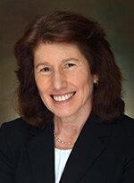 Gail Feuer